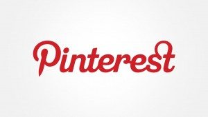 Does Your Business need a Pinterest Account? - Posse Social Media