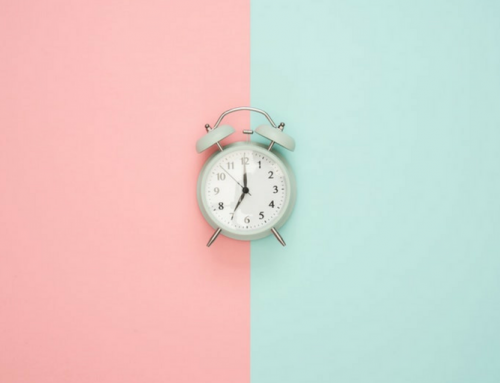 6 Time-Saving Tips for Social Media Management