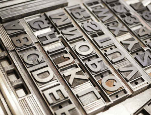 Gutenberg and WordPress: For Better or Worse?
