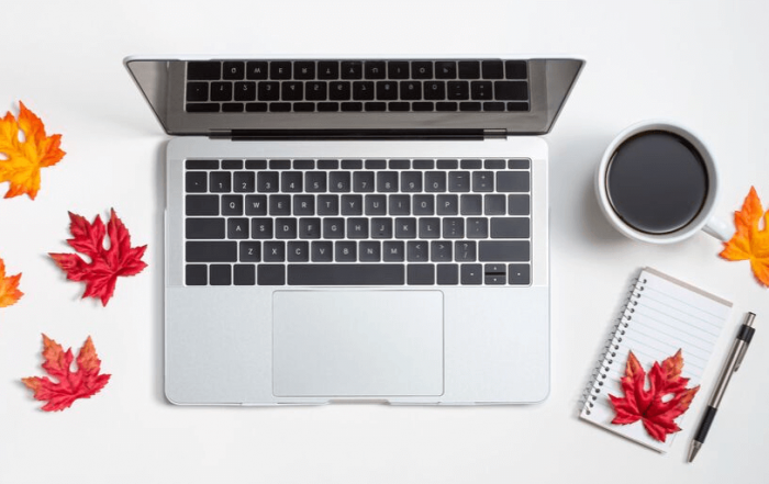 How to Write a Successful & Impactful Blog Post